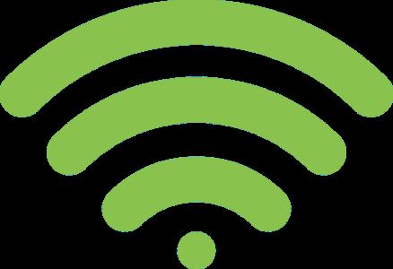 Быстрый интернет для бизнеса