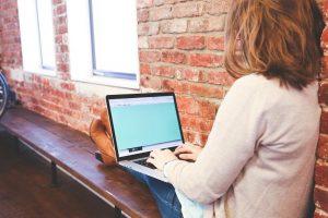 Подключение к скоростному интернету: технологии, способы, характеристики