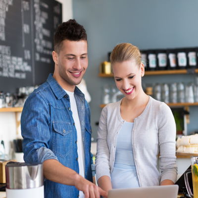 Интернет для малого бизнеса